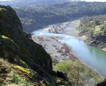 The Excelsior Project – collaborative conservation along the Yuba River